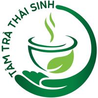 Tâm Trà Thái